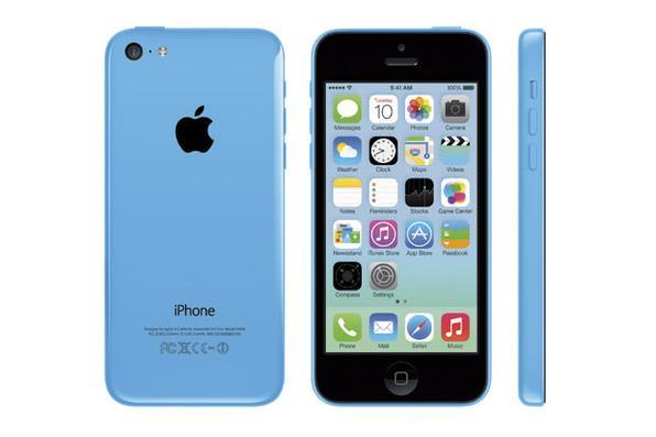 A Apple apresentou dois novos modelos de iPhone na tarde desta terça-feira (10). Além do sistema operacional iOS 7, foram revelados também o smartphone de baixo custo (o iPhone 5C) e um top de linha, que será o sucessor do iPhone 5: O iPhone 5S -