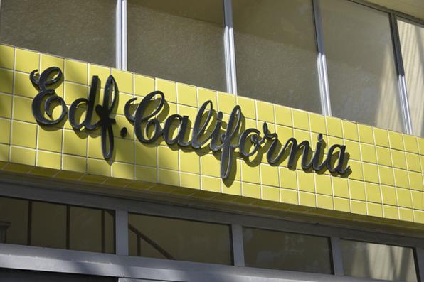 Cidadão repórter conta a história do bairro de Boa Viagem através de seus prédios mais importantes, como o Califórnia, Acaiaca, Igreja de Nossa Senhora da Boa Viagem e parque Dona Lindu. Foto: Cristiane Silva/Esp. DP/D.A Press -