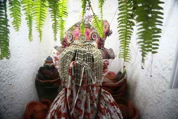 Cultura afro em Pernambuco (A cultura afro em Pernambuco � muito rica e segue preservada em terreiros, pontos tur�sticos, grupos culturais, eventos e restaurantes. Confira um roteiro completo pela heran�a negra do nosso estado.)