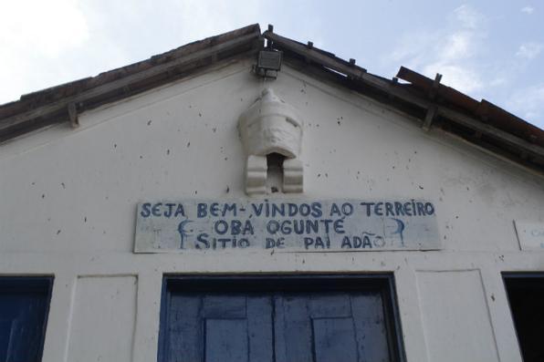 Roteiro turístico pela Bomba do Hemetério. Foto: Rodrigo Silva/Esp. DP/DA Press -