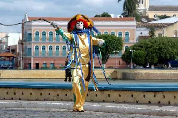 A partir do dia 3 de agosto, a cidade recebe a 8ª edição de seu já tradicional festival de cinema. Aproveite a ocasião para visitar o destino mais charmoso do Sertão do Pajeú. Foto: Teresa Maia/DP/DA Press -