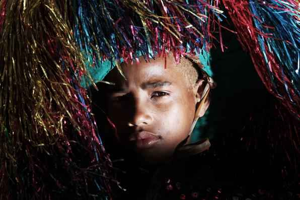 Confira as melhores imagens do repórter fotográfico Paulo Paiva  -