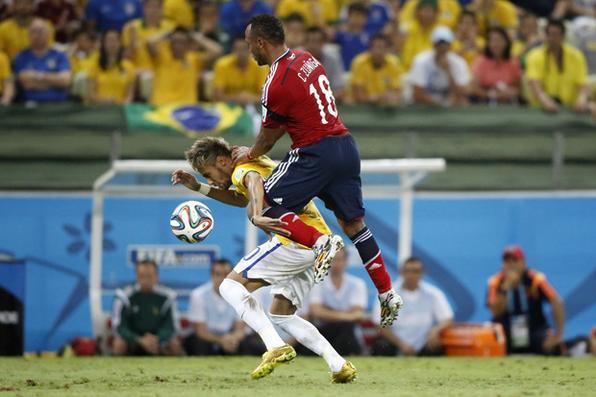 Confira algumas imagens do repórter fotográfico Ricardo Fernandes -