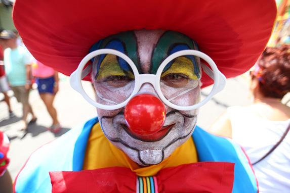 Carnaval 2016 - Bezerros (Veja os melhores momentos de Bezerros)
