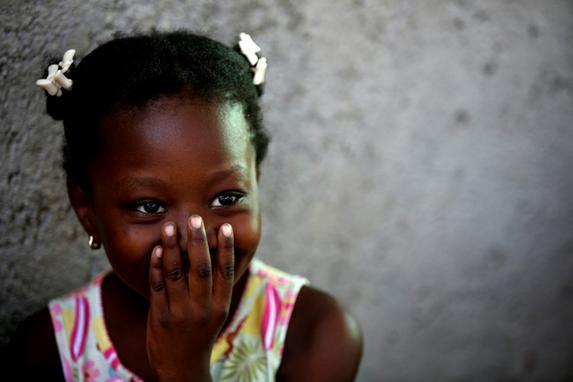 Militares brasileiros integram missão de paz no Haiti (Missão de Paz da ONU no Haiti ajuda a estabilizar o país. Foto: Teresa Maia/DP)