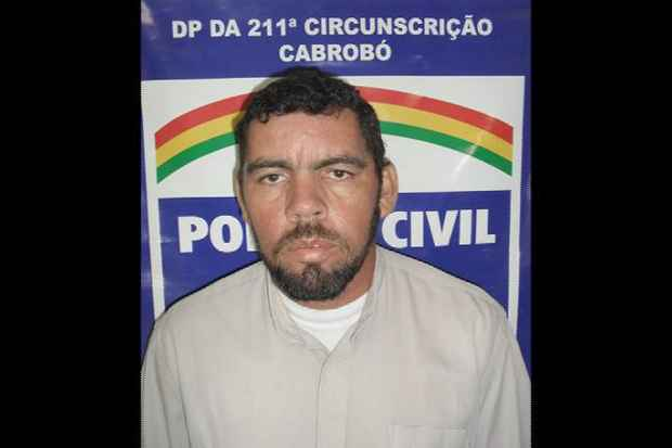 Justiça nega pedido de exame mental para padre suspeito de exploração sexual. Foto: TV Clube/Reprodução