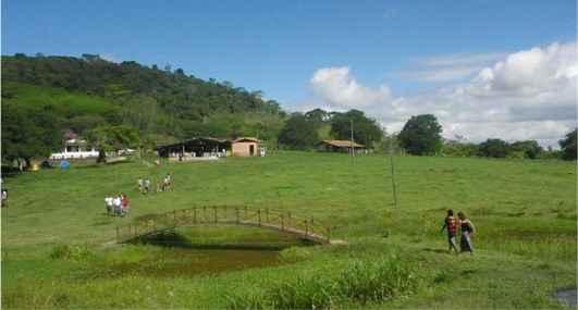 Macuca » Hermeto Pascoal fará show em fazenda nos arredores de ...