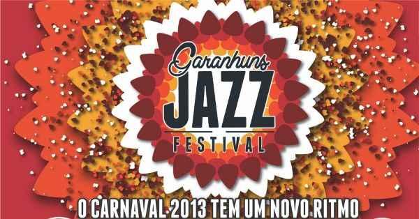 Foto: Divulga��o/Garanhuns Jazz Festival