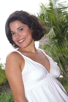 Manuela Do Monte Dar Vida Emblem Tica Personagem Da Professora