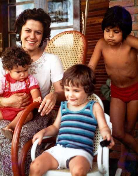 Foto: Batucada Comunicação/Divulgação