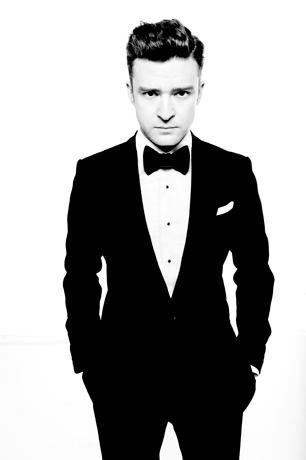 20130207113843975400a jpg Justin Timberlake