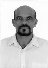 Vital Pedro de Andrade tinha 51 anos. Foto: Eleições2012/Reprodução
