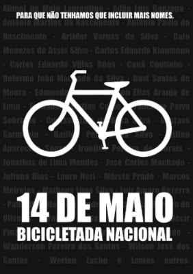 (Reprodução do Facebook/Divulgação)