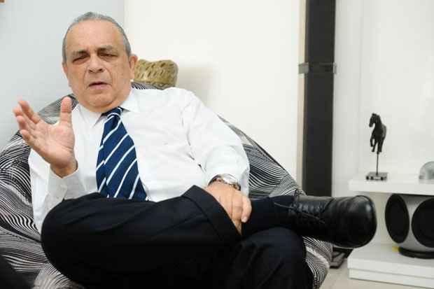 Sérgio Guerra destaca o desempenho do partido nas últimas eleições, conquistando 800 mil votos, que, segundo ele, foi um dos