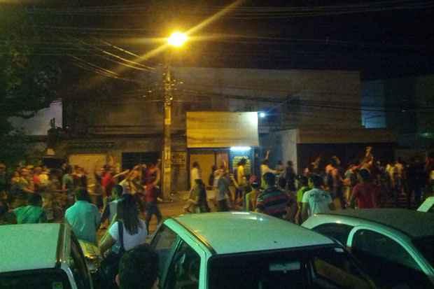 Foto: Marcella Tiné/Divulgação