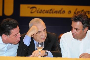 Deputado pernambucano afirmou, depois da repercussão, que votou errado e pediu desculpas a seus eleitores. Foto: Monique Renne/CB/D.A Press