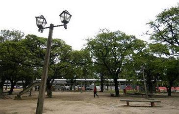 Praça do Derby está incluída no roteiro. (www.diariodepernambuco.com.br)