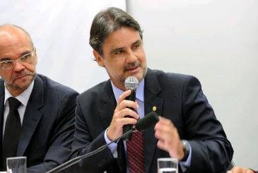 PMDB de Pernambuco realiza encontro em Gravatá