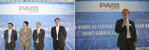 Foto: Paulo Paiva/DP/D.A Press