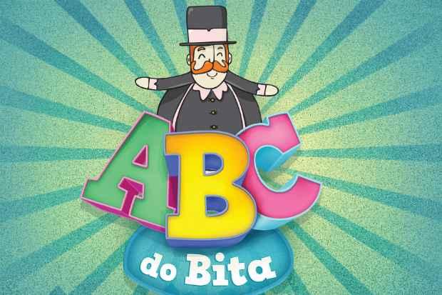 (Mr Plot/Divulgação)