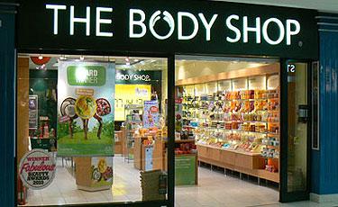 e78842adf L Oréal anunciou que comprou 51% das ações da rede de lojas Empório Body