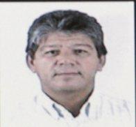 Polícia continua em busca do suposto mandante da execução, José Maria Pedro Rosendo. Foto: Disque-Denúncia/Divulgação