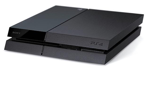 (Sony/Divulgação)