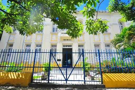 O edital está previsto para o fim de março de 2014: Maria Eduarda Bione/Esp.DP/D.A P