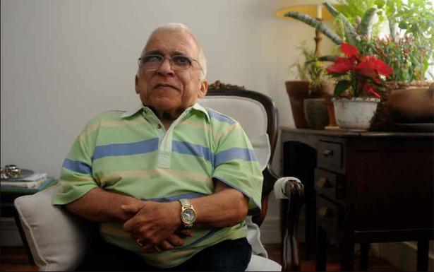 Foto: Tulio Santos/EM/D.A Press (Tulio Santos/EM/D.A Press)