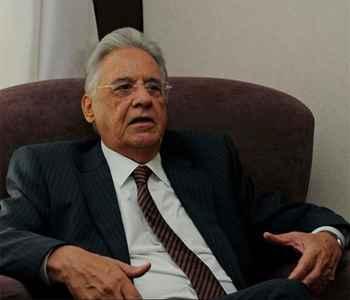 Ministros tucanos do governo FHC ganharam tr�s disputas e perderam sete. Foto: Gladyston Rodrigues/EM/D.A. Press