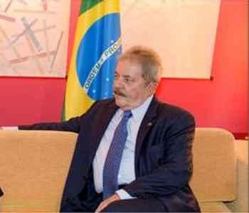 Ministros do governo Lula venceram 11 e foram derrotados 10 vezes. Foto: Alain Jocard/Divulga��o