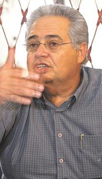 Pedro Corr�a ter� que pagar R$ 1,1 milh�o. Foto: Gil Vicente/DP/D.A. Press