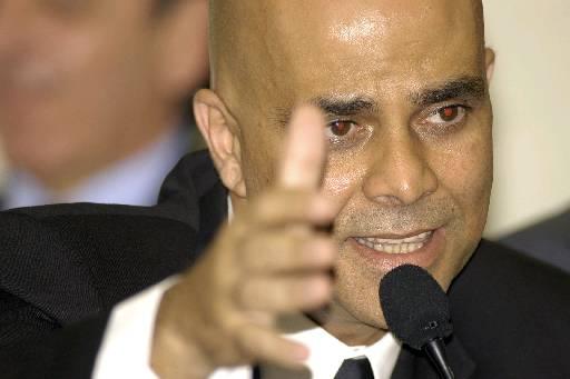 O juiz entendeu que n�o tem compet�ncia para analisar a quest�o foto: Daniel Ferreira/CB  (Daniel Ferreira/CB)
