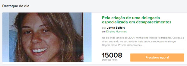 Ela vai se encontrar com a chefe Pol�cia Civil do Rio, Martha Rocha, para mostrar o jeito mineiro de trabalhar que virou refer�ncia nacional foto: Reprodu��o Facebook (Reprodu��o Facebook)