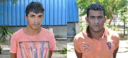 Traficantes podem pegar até 20 anos de reclusão. Foto: Polícia Federal/Divulgação