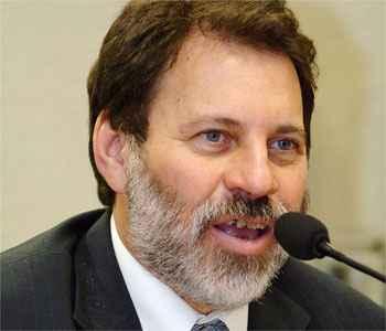 Ex-tesoureiro do PT tem prazo at� esta sexta-feira para pagar multa foto: Daniel Ferreira/CB/D.A Press (Daniel Ferreira/CB/D.A Press)