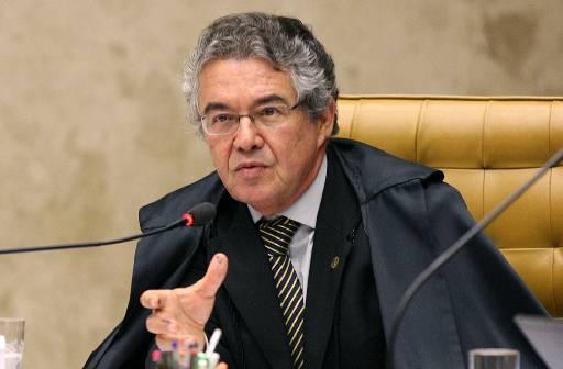 Em outubro do ano passado, o procurador-geral da Rep�blica, Rodrigo Janot, determinou que o MPF esclare�a a suposta falha do procurador que impediu a tomada de depoimento de tr�s supeitos foto: Nelson Jr./SCO/STF (Nelson Jr./SCO/STF)