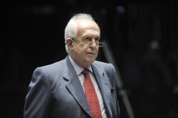 (Marcos Oliveira/Ag�ncia Senado)