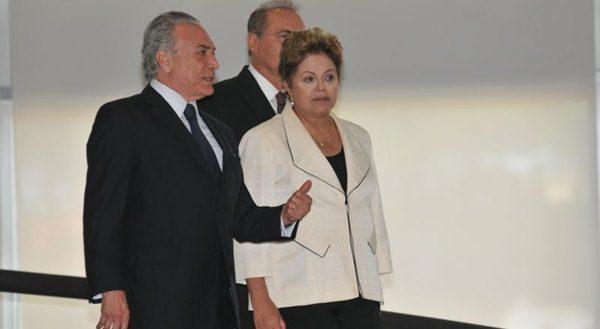 Foto: Breno Fortes/CB/DAPress