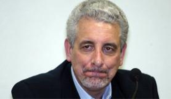Pizzolato � indiciado pela pol�cia italiana foto: Antonio Cruz/Arquivo Ag�ncia Brasil (Antonio Cruz/Arquivo Ag�ncia Brasil)