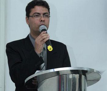 Para MP, Rodrigo foi assassinado a mando de policiais, em uma