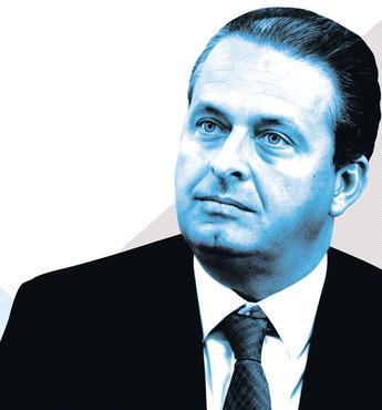 A tese defendida por Eduardo Campos � a de que os candidatos da alian�a representem a
