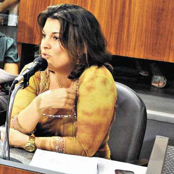 � um aporte significativo de recursos. Esse foi o momento que o estado apurou a condi��o de pagar foto: Guilherme Dardanhan/ALMG  (Guilherme Dardanhan/ALMG)