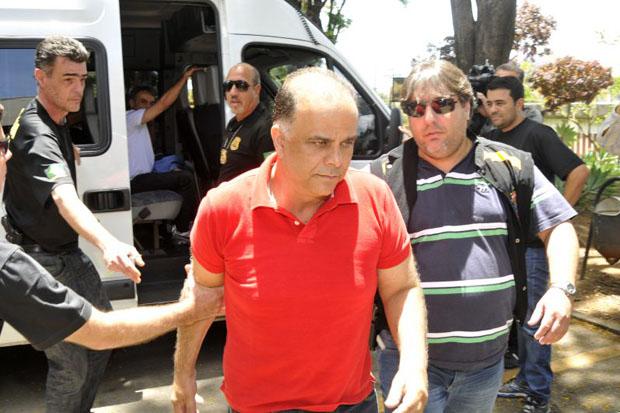 Foto: Juarez Rodrigues/EM/D.A Press/Arquivo