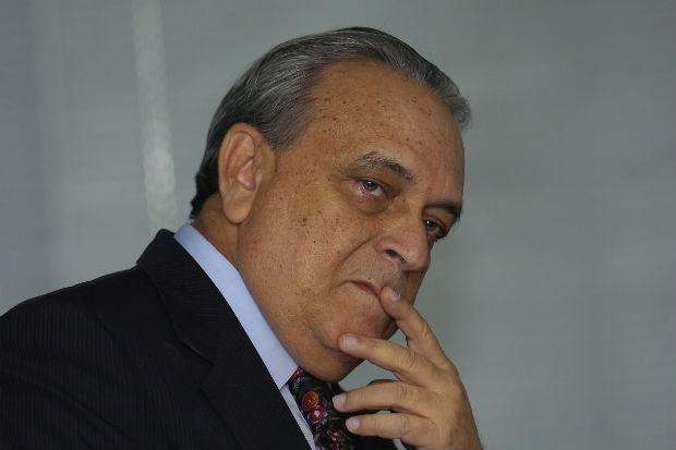 Foto: Juarez Rodrigues/EM/D.A Press (Juarez Rodrigues/EM/D.A Press)