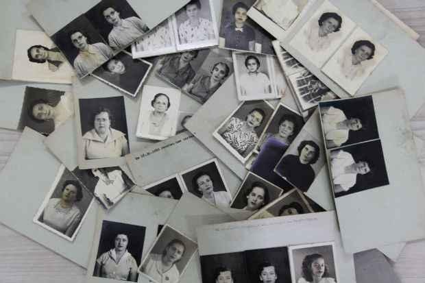 Maioria das mulheres que trabalharam no Dops atuavam para ganhar status social. Foto: Alcione Ferreira/DP/D.A Press (Alcione Ferreira/DP/D.A Press)