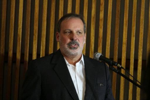 Lula definiu que vir� a Pernambuco para dar apoio ao senador Armando Monteiro. Foto: Nando Chiappetta/DP/D.A Press (Nando Chiappetta/DP/D.A Press)