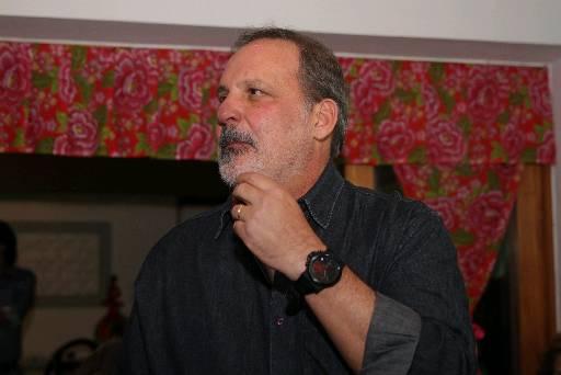 No PTB, ningu�m fala abertamente sobre essas reuni�es. Foto: Roberto Ramos/DP/D.A Press (Roberto Ramos/DP/D.A Press)