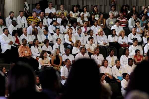 (Foto: Carlos Vieira/CB/D.A.Press)