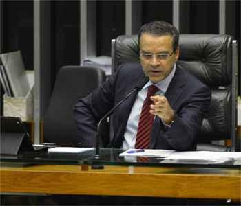 Alves articula para lan�ar candidatura ao governo do Rio Grande do Norte. Foto: Fabio Rodrigues Pozzebom/AG�NCIA BRASIL (Fabio Rodrigues Pozzebom/AG�NCIA BRASIL)